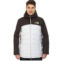 The North Face Men's Roamer Parka
