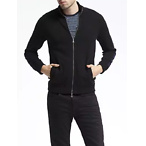 Cool Max Jacket