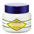 Immortelle Moisture Cream