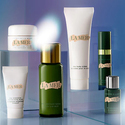 La Mer: Free Deluxe Treatment Samples with $150+ Purchase