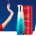 Biotherm: Enjoy 20% OFF + FREE Shipping on orders $75