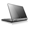 "Lenovo Thinkpad Yoga 11E 11.6"" Touchscreen Convertible Ultrabook"