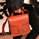 Rebecca Minkoff: Up to 40% OFF All-Red-Everything Boutique