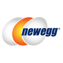 Newegg: Up to 50% OFF 16th Anniversary Sale