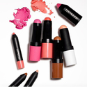 Sephora: 2 Free Minis with $25 Purchase