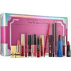 Sephora Favorites Lip Set
