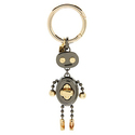 Nordstrom: 33% OFF Coach Robot Bag Charm