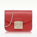 Forzieri: 20% OFF Red Collection