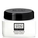 SkinStore: 22% OFF Premium Beauty Essentials
