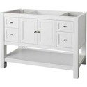 Home Depot: Up to 30% OFF Vanity Cabinets & Tops
