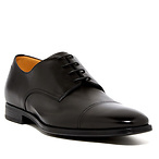 Men's Timber Shoes
