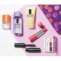 Bon-Ton: Free 7-Piece Gift with $28 Clinique Purchase