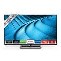 Vizio 60寸4K UHD 超高清智能电视 (厂家翻新)