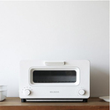 BALMUDA Steam Oven Toaster