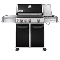 Home Depot: Up to 26% OFF Select Grills