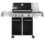 Genesis E330 烧烤架