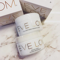 Beauty Expert: Eve Lom 20% OFF with Any Purchase