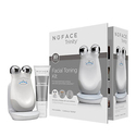 NuFace 25% OFF with Select Products