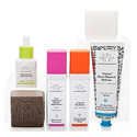 Drunk Elephant 20% OFF with Any Skincare Products