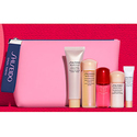 Shiseido: 6-Piece Gift with Purchase of 2 Skincare Products