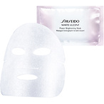Power Brightening Mask