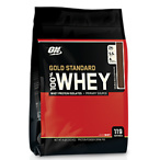 Whey Double Rich Chocolate