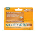 Neosporin Pain/Itch/Scar Ointment