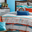 Nordstrom: 40% OFF Select Bedding Styles