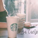 Starbucks: 20% OFF Select Styles