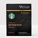 Espresso 咖啡包