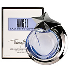 Angel For Women Spray