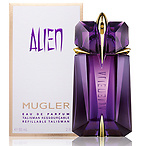 Alien For Women Spray