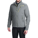 Outdoor Research Superlayer PrimaLoft Silver Jacket
