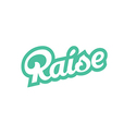 Raise.com: $10 OFF $100 Gift Card Purchase
