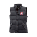 Canada Goose Freestyle Down Women's Vest