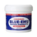 Blue Emu Original Analgesic Cream 12 Ounce