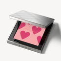 Burberry First Love Palette 限定腮红