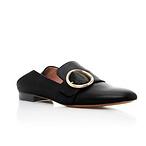 Bally 牛津鞋