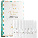 TOCCA The Travel Collection