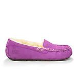女款 Ansley 平底鞋