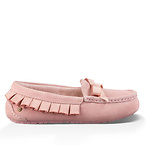 小童款 Rosea 平底鞋