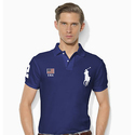 Ralph Lauren: Take 30% OFF with $125 Purchase