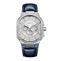JBW Men's Orion Diamond Watch Collection