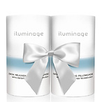 Iluminage Pillowcase Duo Pack