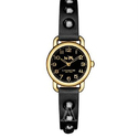 Coach Women's Delancey Watch