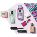 Bloomingdales: 7-piece Gift with Any $28 Clinique Purchase