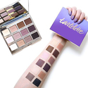 Tarte Cosmetics 20% OFF with Any Purchase
