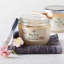 Sabon $15 OFF with Any $70 Purchase