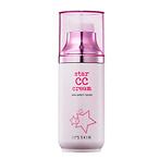 It's Skin Star CC Cream