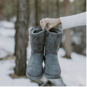Neiman Marcus: Up to 60% OFF UGG Boots